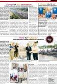 Download - Stadtgalerie Passau - Page 7