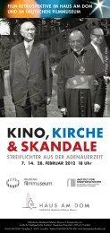pdf-Download - Institut für Stadtgeschichte