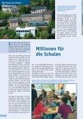 Im Februar - Universitätsstadt Marburg - Seite 4
