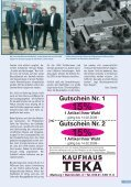 Im Februar - Universitätsstadt Marburg - Seite 5