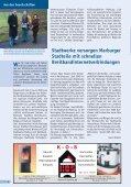 Im Februar - Universitätsstadt Marburg - Seite 6