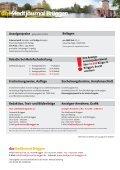 Mediadaten 2013.pdf - Stadtjournal Brüggen - Page 4