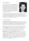 Programm - Stadtharmonie Oerlikon Seebach - Seite 3