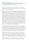 Programm - Stadtharmonie Oerlikon Seebach - Seite 4