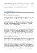 Programm - Stadtharmonie Oerlikon Seebach - Seite 5