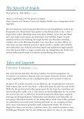 Programm - Stadtharmonie Oerlikon Seebach - Seite 6