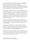 Programm - Stadtharmonie Oerlikon Seebach - Seite 7