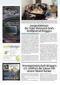 Frohe Ostern! - Stadtjournal Brüggen - Page 4