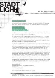 (30.10.2012) - PDF (238 KB) - Stadtlichh