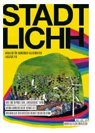 PDF, 72 dpi - Stadtlichh