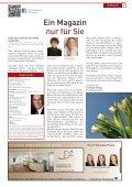 Castrop-Rauxel - Stadtmagazin - Page 3