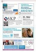 Castrop-Rauxel - Stadtmagazin - Page 4