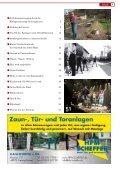 Castrop-Rauxel - Stadtmagazin - Page 5