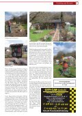Castrop-Rauxel - Stadtmagazin - Page 7