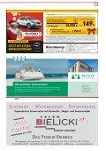Die komplette aktuelle Ausgabe als PDF-Datei ... - Stadtmagazin - Page 4