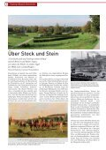 Castrop-Rauxel - Stadtmagazin - Page 6