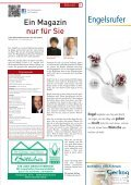 Die komplette aktuelle Ausgabe als PDF-Datei ... - Stadtmagazin - Page 3