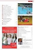 Die komplette aktuelle Ausgabe als PDF-Datei ... - Stadtmagazin - Page 5