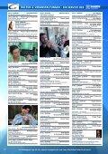 kultur & veranstaltungen – ein service des - Stadtmagazin - Page 2