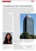 Die komplette aktuelle Ausgabe als PDF-Datei ... - Stadtmagazin - Page 6