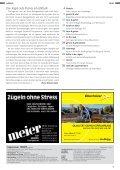 Ausgabe Juli 2013 als PDF-Download - STADTmagazin - Page 3