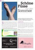 Ausgabe Juli 2013 als PDF-Download - STADTmagazin - Page 4