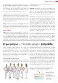 Ausgabe Juli 2013 als PDF-Download - STADTmagazin - Page 5