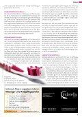 Ausgabe August 2013 - STADTmagazin - Page 5