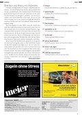 Ausgabe Mai 2013 - STADTmagazin - Page 3