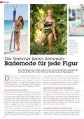 Ausgabe Mai 2013 - STADTmagazin - Page 4