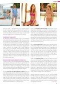 Ausgabe Mai 2013 - STADTmagazin - Page 5