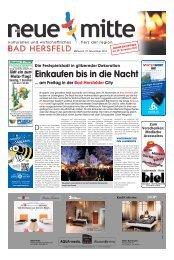 Als PDF herunterladen - Stadtmarketing Bad Hersfeld