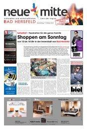 01_NeueMitte_1710 (Page 1) - Stadtmarketing Bad Hersfeld