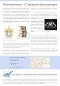 Ausgabe Oktober 2013 - STADTmagazin Rapperswil-Jona - Page 2