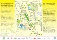 [PDF] Picknick im Park - Stadtmarketing Springe