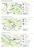 Wandertipps - Stadtmarketing Springe - Page 3