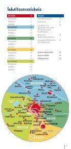 (pdf) Größe - Tourismus Region Hannover eV - Page 3