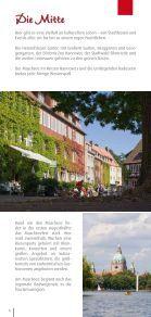 (pdf) Größe - Tourismus Region Hannover eV - Page 4