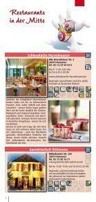 (pdf) Größe - Tourismus Region Hannover eV - Page 6