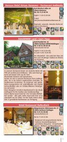 (pdf) Größe - Tourismus Region Hannover eV - Page 7