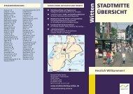 1. Stadtplan_Tourismus_2010_Internet.pdf - Stadtmarketing Witten