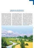 Sehenswerte Region Hannover Die Schönheiten der ... - Page 3