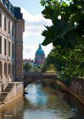 Sehenswerte Region Hannover Die Schönheiten der ... - Page 4