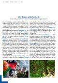 Sehenswerte Region Hannover Die Schönheiten der ... - Page 6