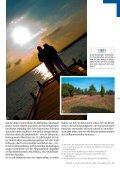 Sehenswerte Region Hannover Die Schönheiten der ... - Page 7