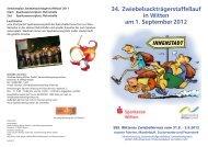 Anmeldung Zwiebelsackträgerstaffellauf 2012.indd - Stadtmarketing ...