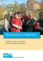 Sen-Programm 1-14_M 055-04 Programm 2-04 - Stadtmission ...