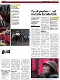 Danske fingre i Kinas grå - Page 2