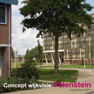 1 - Gemeente Zoetermeer
