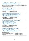 Sinfo September / Oktober - Bad-Homburg - Seite 6